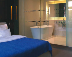 Boutique hotels in prague 10 design and luxury prague hotels for Luxury boutique hotels prague
