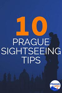 10 Prague sightseeing tips download