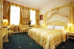 Royal Palace hotel Prague
