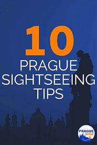 10 Prague sightseeing tips download